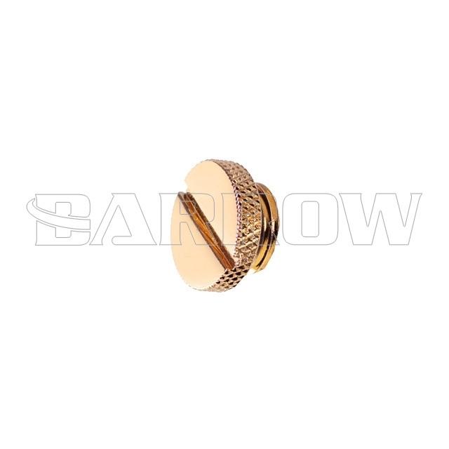 TZS1-A02 GOLD