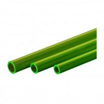PG1208-L GREEN