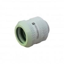 TYKN-K1410 V4 W